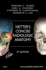 merrill atlas of radiographic positioning and procedures 12th edition pdf