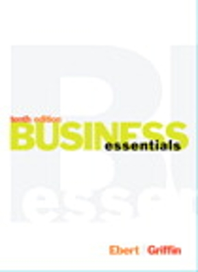 Business essentials 10th edition rent 9780133454420 chegg business essentials 10th edition 9780133454420 0133454428 view textbook solutions fandeluxe Image collections