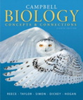 Amazon. Com: biology, 8th edition (9780805368444): neil a. Campbell.