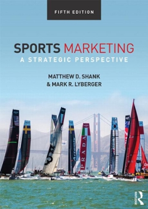 Sports marketing a strategic perspective 5th edition rent sports marketing 5th edition 9781138015968 1138015962 fandeluxe Images