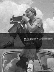 Photography 4th Edition 9780205988945 0205988946