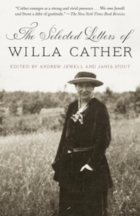 "compare and contrast willa cather the sculptors funeral By contrast, years later, cather sends lucy gayheart to chicago with similar intentions but far cather, willa ""the sculptor's funeral"" mcclure's."