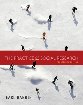 The practice of social research 14th edition rent 9781305104945 the practice of social research 14th edition 9781305104945 1305104943 fandeluxe Image collections