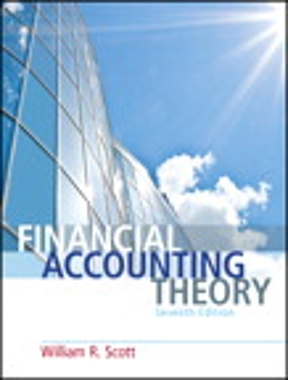 Financial accounting theory 7th edition rent 9780132984669 chegg financial accounting theory 7th edition 9780132984669 0132984660 view textbook solutions fandeluxe Gallery