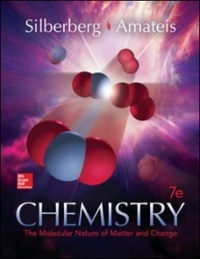 Textbook rental rent chemistry textbooks from chegg chemistry 7th edition 9780073511177 007351117x fandeluxe Images