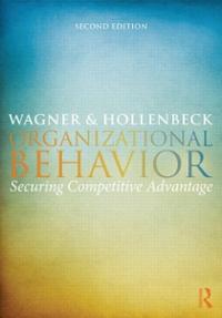 Textbook rental rent organizational behavior textbooks from chegg organizational behavior 2nd edition 9780415824248 0415824249 fandeluxe Gallery
