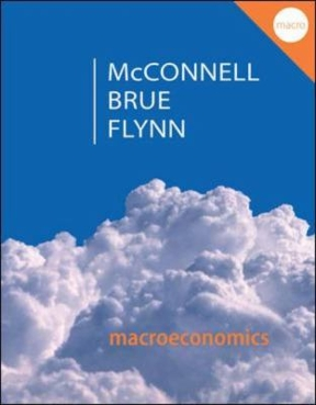 Macroeconomics principles problems policies 20th edition macroeconomics 20th edition 9780077660772 0077660773 view textbook solutions fandeluxe Choice Image