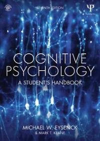 Goldstein Cognitive Psychology 3rd Edition Pdf