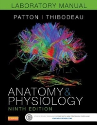 Textbook rental rent human anatomy and physiology textbooks from anatomy amp physiology laboratory manual and e labs 9th edition 9780323319638 0323319637 fandeluxe Gallery