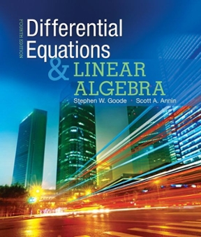 Differential equations and linear algebra 4th edition rent differential equations and linear algebra 4th edition 9780321964670 0321964675 view textbook solutions fandeluxe Choice Image