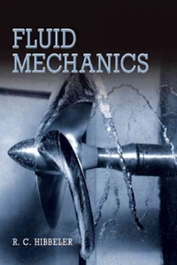 Fluid Mechanics (1st) edition 9780133821970 0133821978