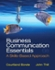2014 MyBCommLab with Pearson eText -- Access Card -- for Business Communication Essentials 6th edition
