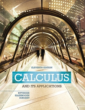 Calculus and its applications 11th edition rent 9780321979391 calculus and its applications 11th edition fandeluxe Choice Image