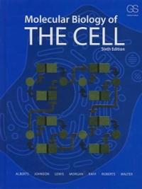 Textbook Rental Rent Biology Textbooks From Chegg Com
