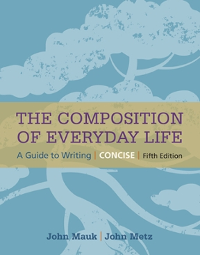 The composition of everyday life concise 5th edition rent the composition of everyday life concise 5th edition fandeluxe Choice Image