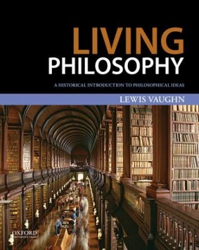 Living philosophy a historical introduction to philosophical ideas a historical introduction to philosophical ideas fandeluxe Image collections