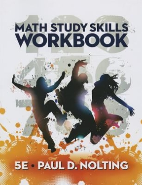 Math study skills workbook 5th edition rent 9781305120822 chegg math study skills workbook 5th edition fandeluxe Choice Image