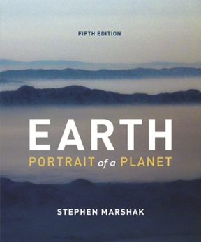 Earth portrait of a planet 5th edition rent 9780393937503 chegg earth 5th edition 9780393937503 039393750x view textbook solutions fandeluxe Choice Image