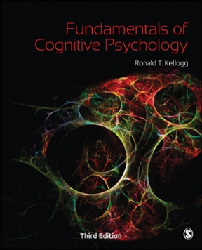 Fundamentals of cognitive psychology 3rd edition rent fundamentals of cognitive psychology 3rd edition 9781483347585 1483347583 fandeluxe Choice Image