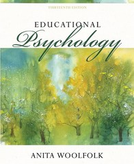 Textbook rental educational psychology online textbooks from chegg browse educational psychology ebooks online etextbooks digital textbooks fandeluxe Images