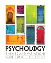 discovering psychology hockenbury 7th edition pdf download
