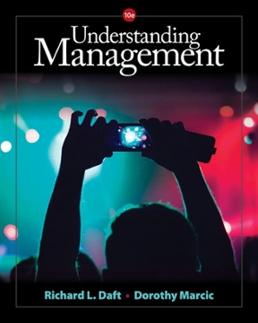 Understanding management 10th edition rent 9781305502215 chegg understanding management 10th edition fandeluxe Image collections