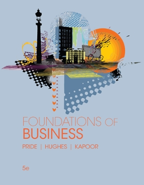 Foundations of business 5th edition rent 9781305511064 chegg foundations of business 5th edition fandeluxe Choice Image