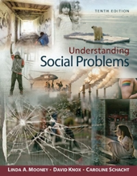 Textbook rental rent sociology textbooks from chegg understanding social problems 10th edition 9781305576513 1305576519 fandeluxe Gallery