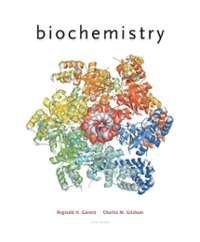 Biochemistry 6th edition 9781305577206 1305577205