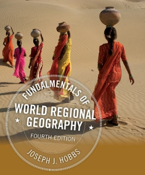 Fundamentals of world regional geography 4th edition rent fundamentals of world regional geography 4th edition fandeluxe Images