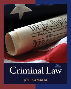 Criminal law book 2 questions and answers pdf