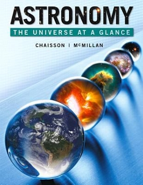 Astronomy the universe at a glance 1st edition rent astronomy 1st edition 9780321799760 0321799763 view textbook solutions fandeluxe Gallery