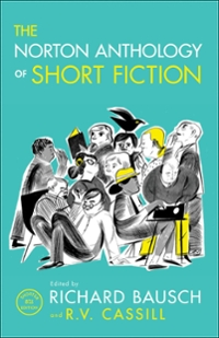 norton anthology of world literature shorter 3rd edition pdf free