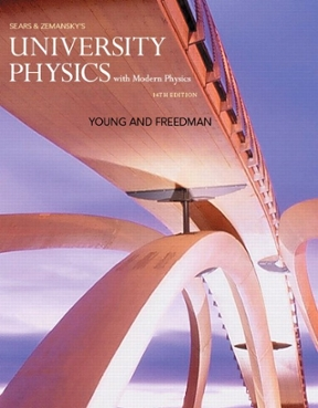 University physics with modern physics 14th edition rent university physics with modern physics 14th edition 9780321973610 0321973615 view textbook solutions fandeluxe Image collections