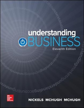Understanding business 11th edition rent 9780078023163 chegg understanding business 11th edition fandeluxe Image collections