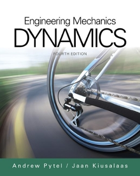 Engineering mechanics dynamics 4th edition rent 9781305579200 engineering mechanics 4th edition 9781305579200 1305579208 fandeluxe Image collections