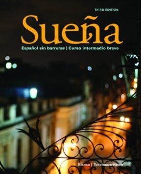 suena with supersite code student activities manual espanol sin rh chegg com Tus Cara Me Suena Imita a Shakira Suena Bien