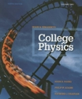 College Physics Volume 2 (Chs  17-30)