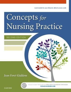 Concepts for nursing practice with ebook access on vitalsource concepts for nursing practice with ebook access on vitalsource 2nd edition fandeluxe Images