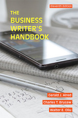 st martins guide to writing 11th edition online free