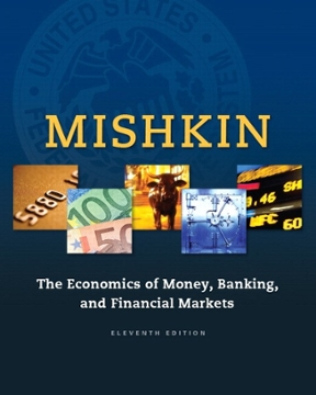 The economics of money banking and financial markets 11th edition the economics of money banking and financial markets 11th edition fandeluxe Image collections