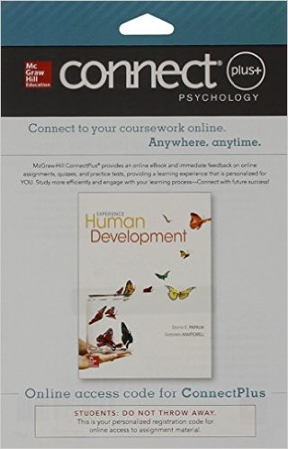Connect access card for experience human development 13th edition connect access card for experience human development 13th edition fandeluxe Choice Image