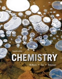 Chemistry Plus MasteringChemistry with eText -- Access Card Package (7th) edition 321940873 9780321940872