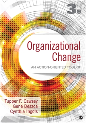 Organizational change an action oriented toolkit 3rd edition rent organizational change 3rd edition 9781483359304 1483359301 isbn fandeluxe Image collections