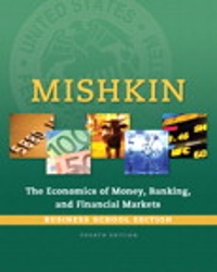 the economics of money banking and financial markets 12th edition pearson