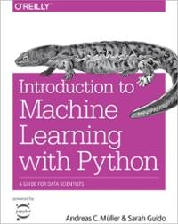 Textbook Rental   Python Online Textbooks from Chegg com