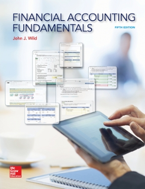 financial accounting textbook solution Financial accounting 8th ed craig deegan pdf with solutions solutions are in word documents for all 32 chapters 15 each if bought separately, 1176694324.