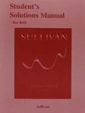 Math textbook solutions and answers chegg students solutions manual for college algebra fandeluxe Image collections