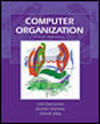 Computer Organization And Embedded Systems 6th Edition Pdf
