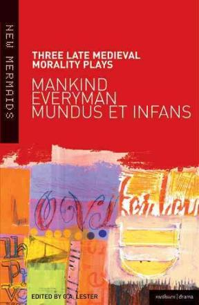 an overview of the medieval morality plays and the role of the persuasion of audience Atheist scholar provides a comprehensive overview for the student of atheism ethics, applied ethics and human rights metaethics plays a role in applied.